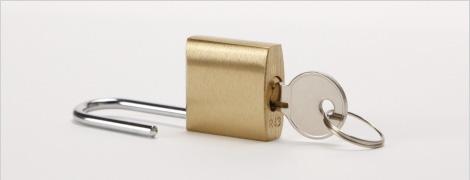 個人情報保護方針のイメージ