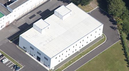 厚別洗浄センターの利用のイメージ