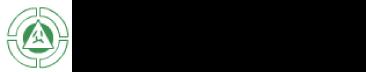一般財団法人 札幌市下水道資源公社